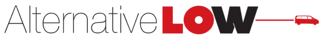 Alternative Loc logo